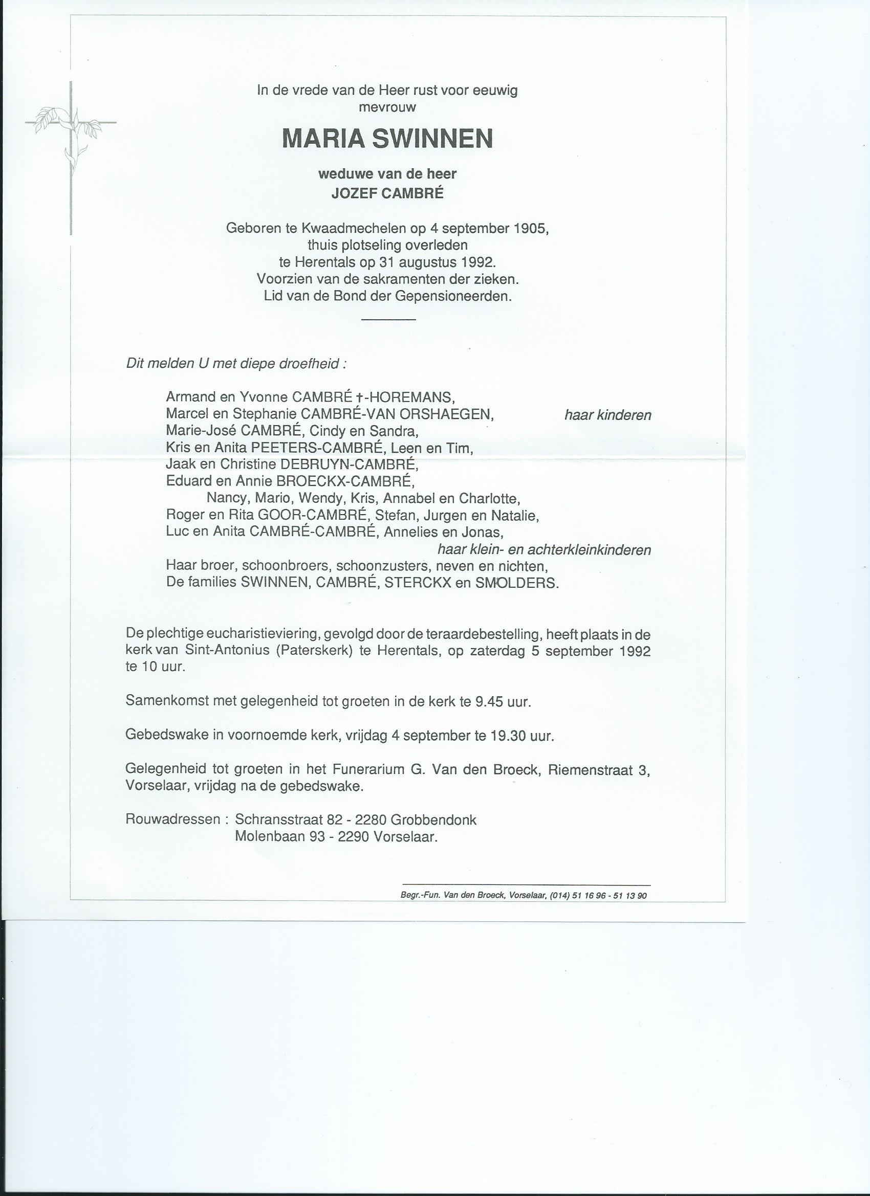 p12217_1700_2338.jpg