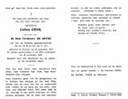 p1695_142_110.jpg